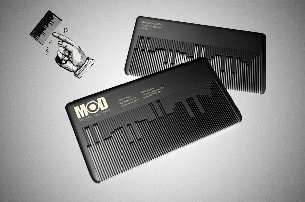 creative-business-cards-4-25